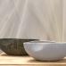 Vases and Pedestals