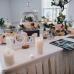 Church Wedding Decor